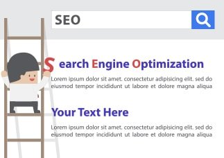 seo services in phoenix