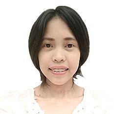 jeannie seo specialist