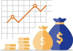 seo return on investment